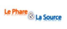 Le Phare / La Source Média